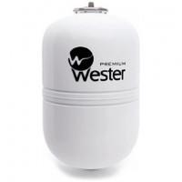 Мембранный расширительный бак Wester
