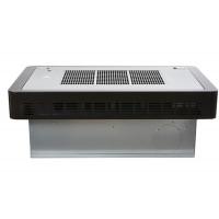 Очиститель воздуха Airomate