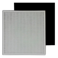 Фильтры для очистителя воздуха Aic