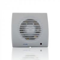 Бытовой вытяжной вентилятор Soler & Palau