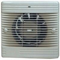 Вентилятор для ванной комнаты Systemair