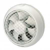 Встраиваемый вытяжной вентилятор Soler & Palau