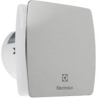 Вентилятор для квартиры Electrolux