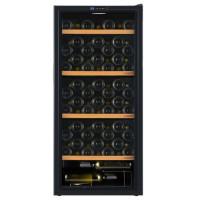 Отдельностоящий винный шкаф 51 100 бутылок LaSommeliere