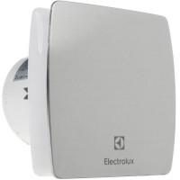 Вытяжка для ванной диаметр 100 мм Electrolux