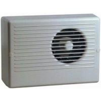 Центробежный вентилятор Systemair