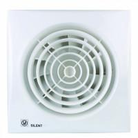 Производительный вытяжной вентилятор Soler & Palau