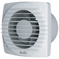 Настенный вытяжной вентилятор Ballu