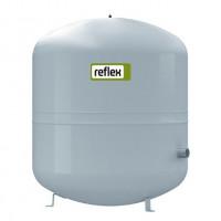 Закрытый мембранный бак Reflex