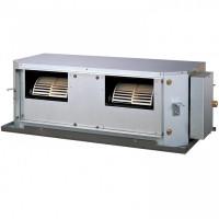 Канальная VRF система 16 22,9 кВт General