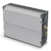 Напольно потолочный фанкойл 5 5,9 кВт Lessar