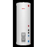 Электрический накопительный вода нагреватель 300 л Thermex