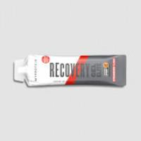 Recovery Gel Elite   12
