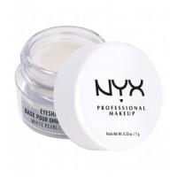 NYX PROFESSIONAL MAKEUP Основа для теней