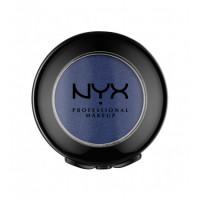 NYX PROFESSIONAL MAKEUP Тени для век
