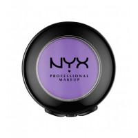 NYX PROFESSIONAL MAKEUP Тени