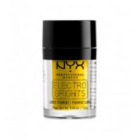 NYX PROFESSIONAL MAKEUP Пигменты для лица