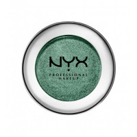 NYX PROFESSIONAL MAKEUP Тени для век Prismatic