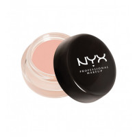 NYX PROFESSIONAL MAKEUP Консилер