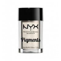NYX PROFESSIONAL MAKEUP Рассыпчатые пигменты Pigments