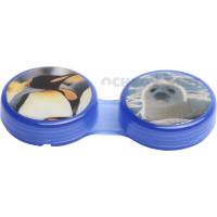 Контейнер SC 212 picture cap №2 пингвин