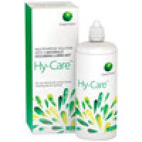 Раствор Hy Care 360 мл + контейнер