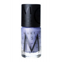 Лак для ногтей Mariann MAKE