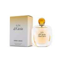 Вода парфюмерная GIORGIO ARMANI