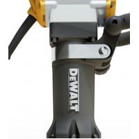 Отбойный молоток электрический DeWalt D25960K 1600