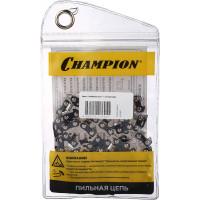 Цепь Champion (A043 SG 52E) 14