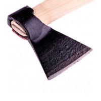 Топор кованый с деревянной ручкой 1070 г