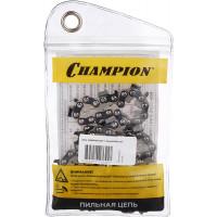 Цепь Champion (B050 LP 64E) 15