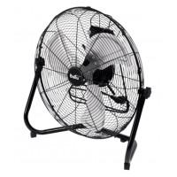Вентилятор промышленный Ballu BIF 8B 3 скорости
