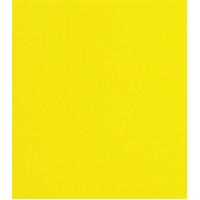Плитка облицовочная Евро Керамика Афродита желтая 99x99x7