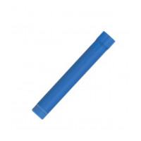 Труба обсадная 125х3070 мм пластиковая