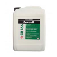 Гидроизоляция Ceresit CR 166 24 кг+10 л