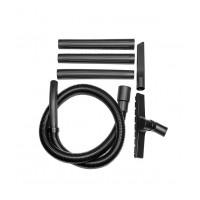 Пылесос строительный электрический Bort BSS 1015 (98297041)