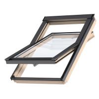 Окно мансардное Velux Optima GZR PR06 3050B