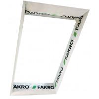 Комплект гидро паро теплоизоляции Fakro XDK 780х1180