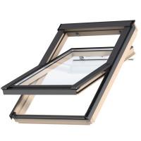 Окно мансардное Velux Optima GZR MR04 3050