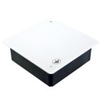 Коробка уравнивания потенциалов Промрукав для скрытой проводки