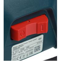Отбойный молоток электрический Bosch GSH 16
