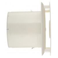 Вентилятор осевой Cata X Mart 12 170х170