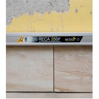 Уровень для плиточника Mitax RECA 120