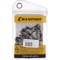 Цепь Champion (A050 VS 57E) 16