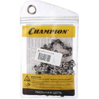 Цепь Champion (A050 VS 50E) 14