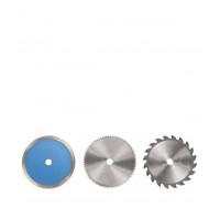 Набор дисков для дисковой пилы TC