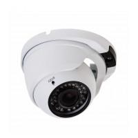 Видеокамера купольная AHD 2.1Мп Full HD