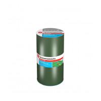 Лента гидроизоляционная Nicoband зеленый 10 м