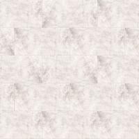 Плитка облицовочная Керамин Болонья 1 серый 600x300x8,5